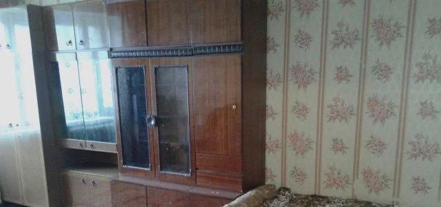 Продажа квартиры, Белоозерский, Воскресенский район, 1-й микрорайон - Фото 5