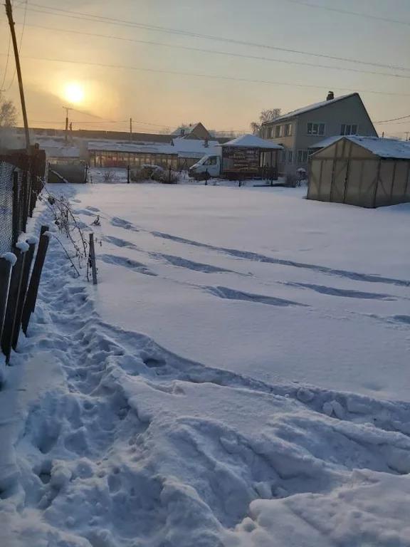 Продажа дома, Иркутск, Праздничная - Фото 16