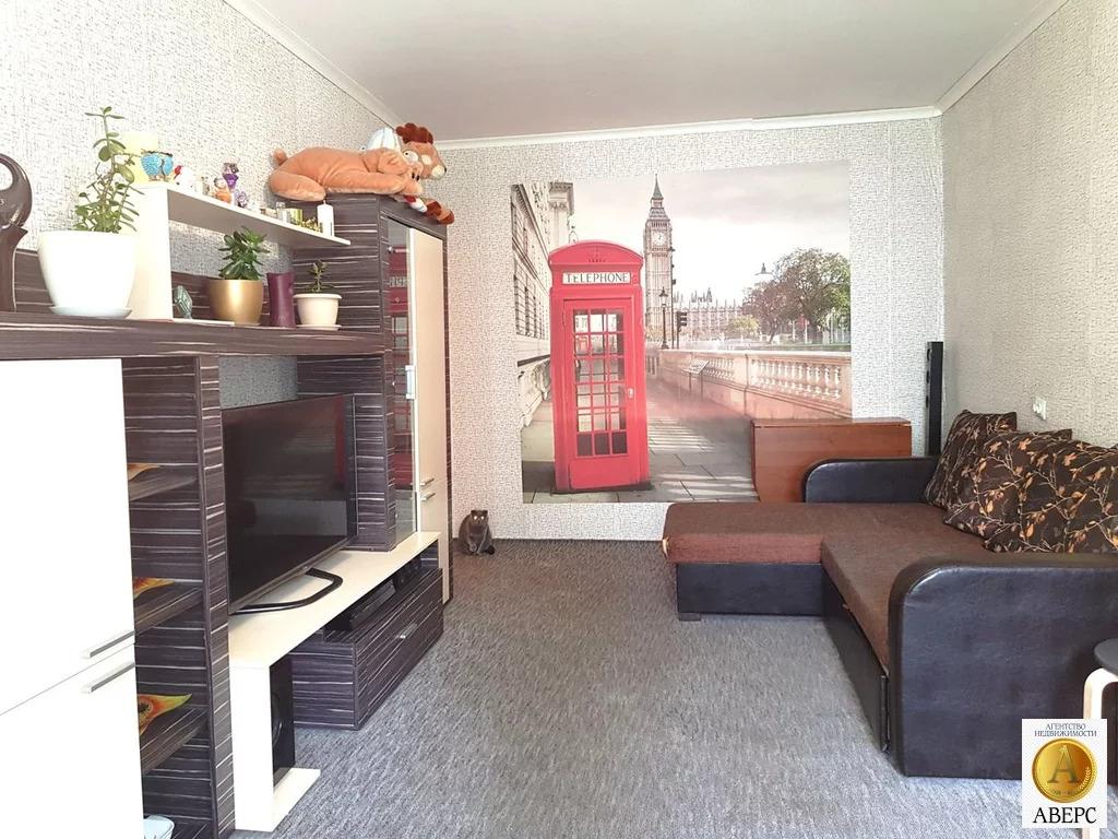 2-к квартира, 44 м, 2/5 эт. ул.Шибанкова д.59 - Фото 23