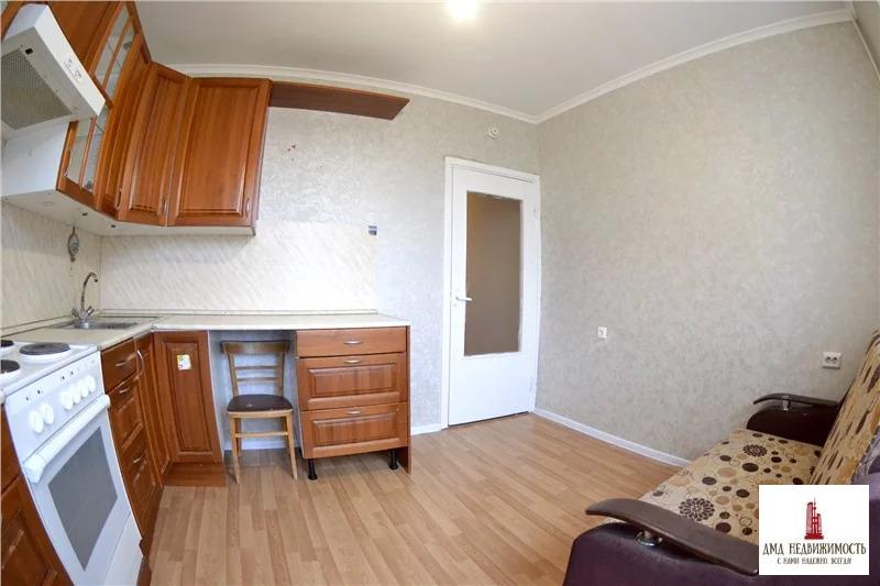 Купить двухкомнатную квартиру г. Москва в ЗАО на ул. Беловежская 81 . - Фото 2