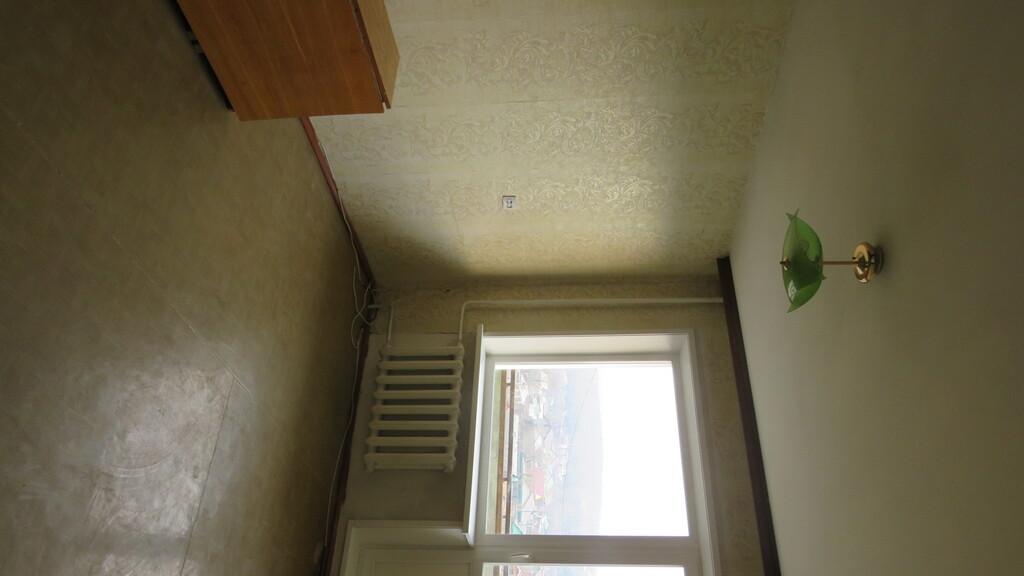 1-комнатная квартира - Фото 12