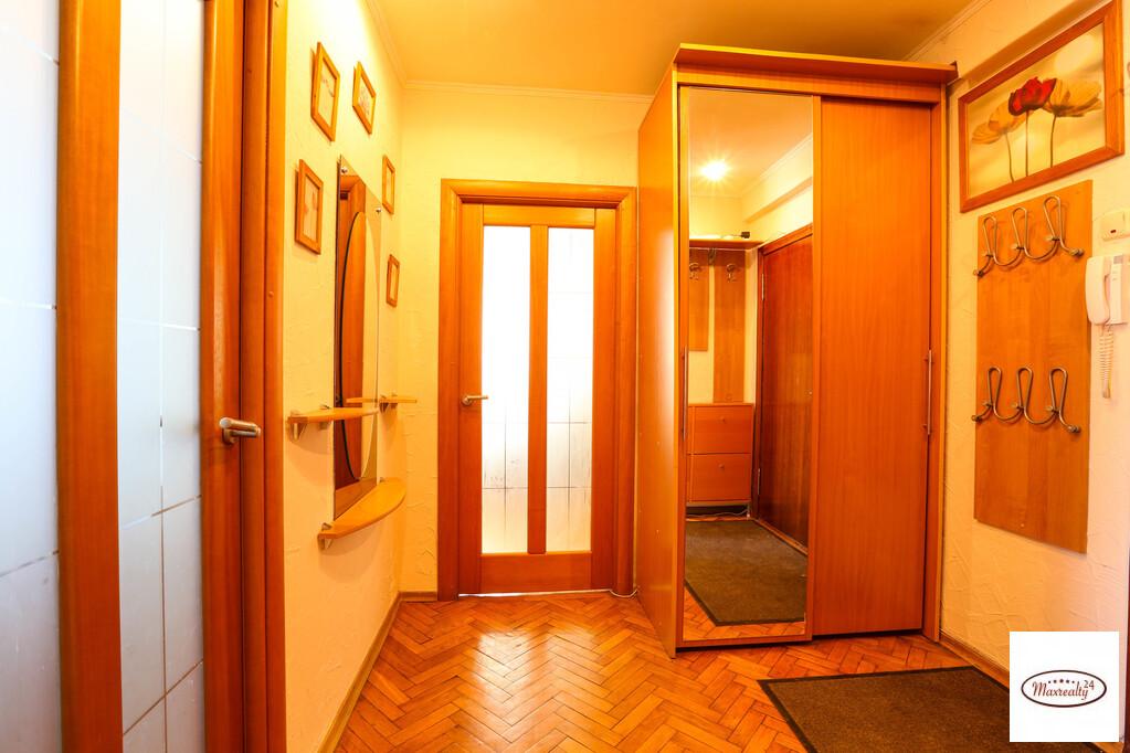 Maxrealty24 Балтийская 6к3 - Фото 23