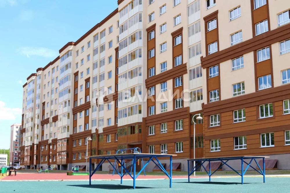 Продажа квартиры, Лопатино, Ленинский район, Сухановская улица - Фото 2