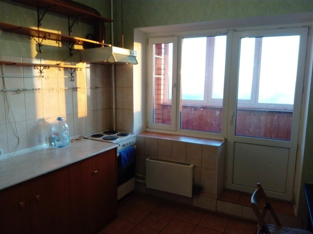 Квартира на Чехова - Фото 11