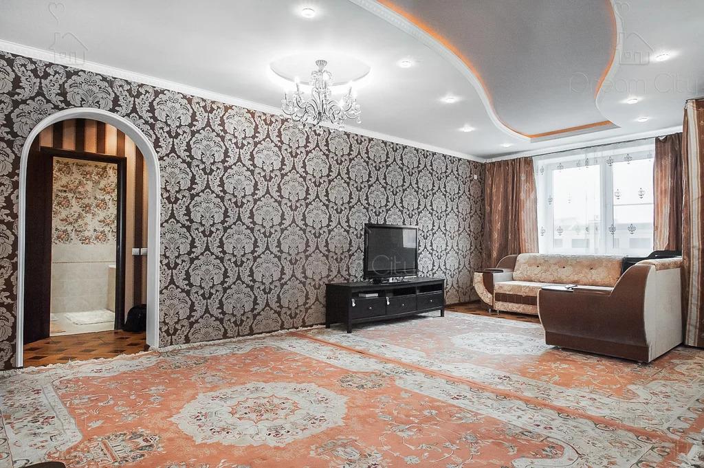 Сдается в аренду квартира г.Москва, ул. Мельникова - Фото 4