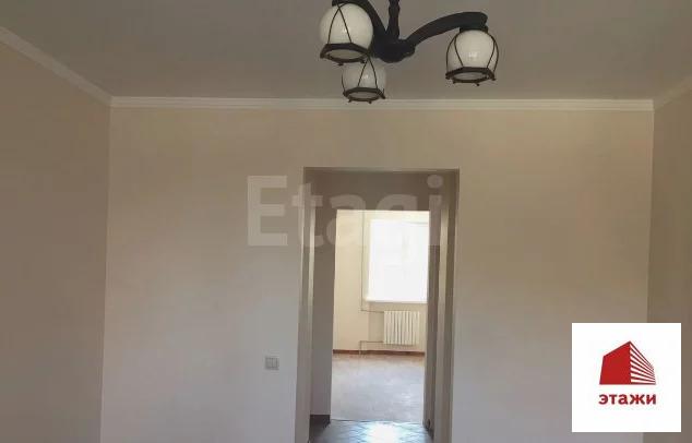 Продам 2-комн. кв. 42 кв.м. Севастополь, Маршала Крылова - Фото 3