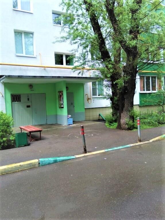 Продаем 3х-комнатную квартиру ул. Шоссейная, д.19к1 - Фото 12