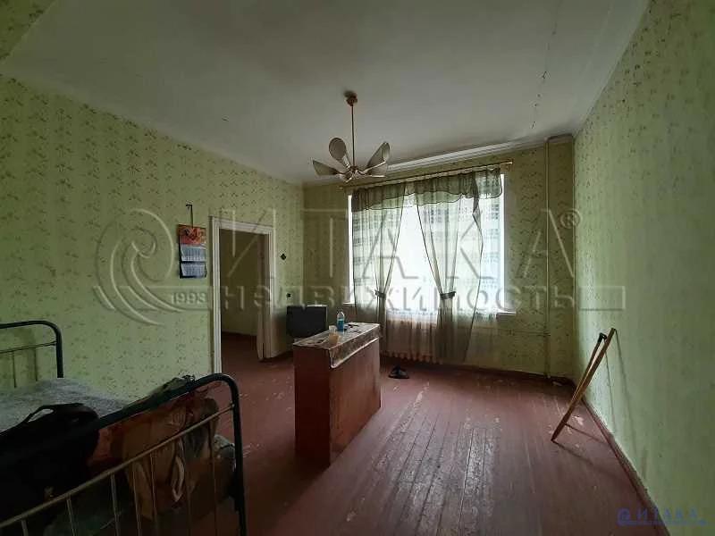 Продажа квартиры, Бокситогорск, Бокситогорский район, Ул. Павлова - Фото 5