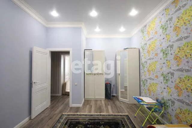 Продам 1-этажн. дом 138 кв.м. Северная часть - Фото 9