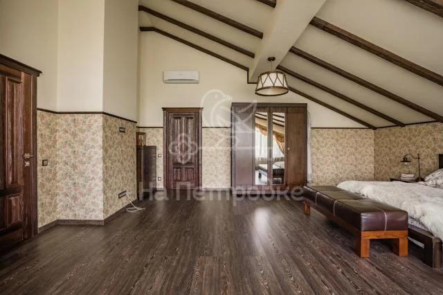 Продажа дома, Ишино, Чеховский район - Фото 25