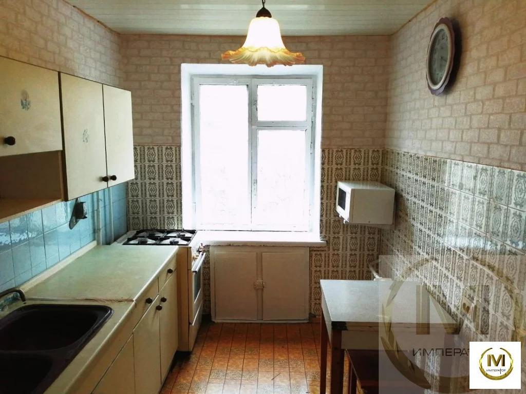 Продажа 2-х к.кв. Климовск, южный поселок, д.7 - Фото 15