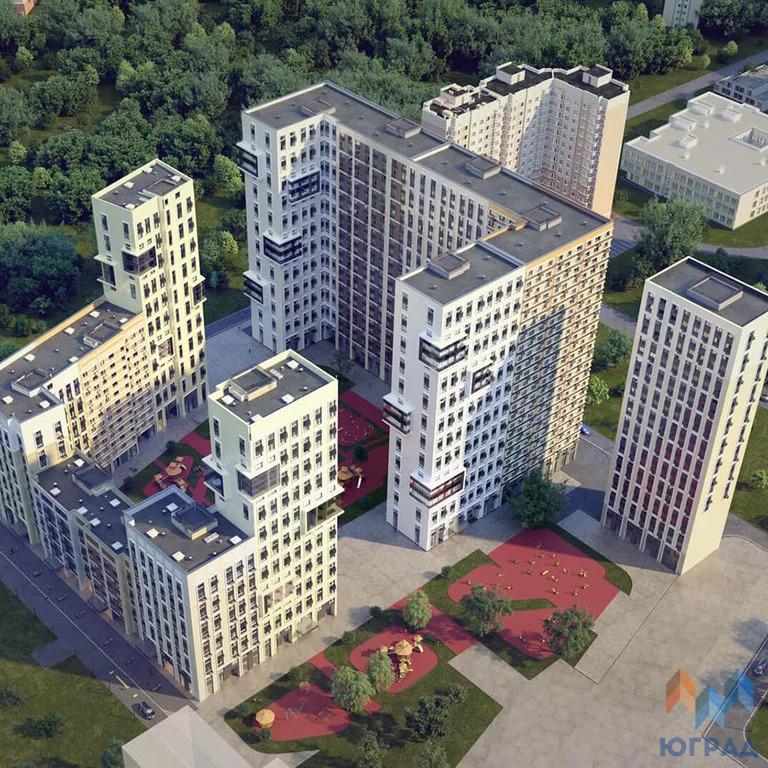 Продажа квартиры, м. Медведково, Ул. Тайнинская - Фото 5
