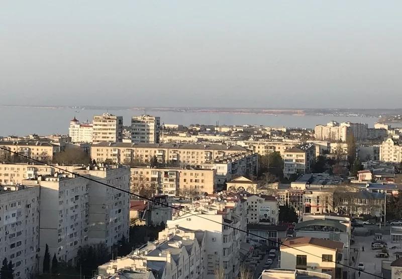 Продажа квартиры, Севастополь, Ул. Астана Кесаева - Фото 16