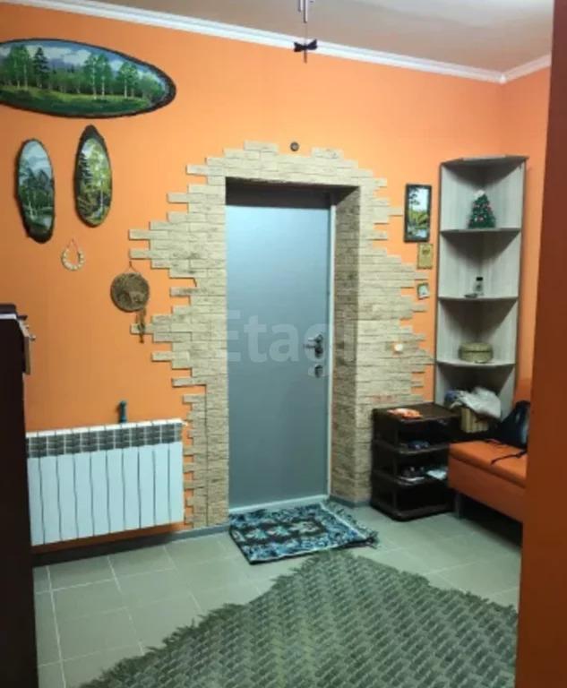 Продам 3-этажн. дом 250 кв.м. Южная часть - Фото 0