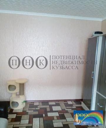 Продажа квартиры, Кемерово, Ул. Попова - Фото 9