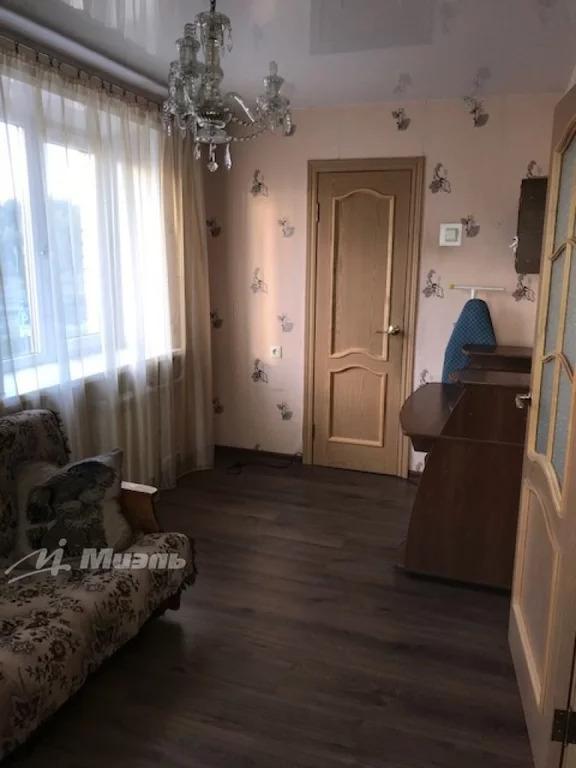 Аренда квартиры, Радумля, Солнечногорский район, Механического завода . - Фото 5