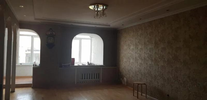 Продажа квартиры, Якутск, Ленина пл - Фото 0