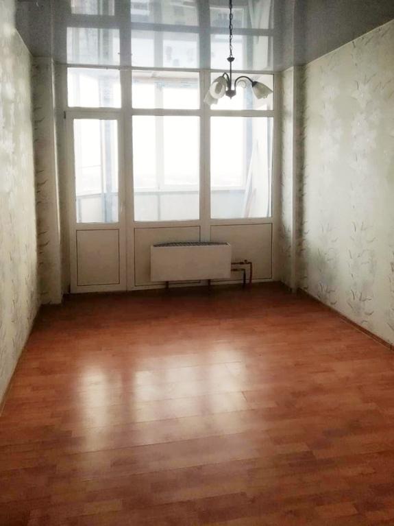 Продам 2-к квартиру, 52м, в новом доме - Фото 1