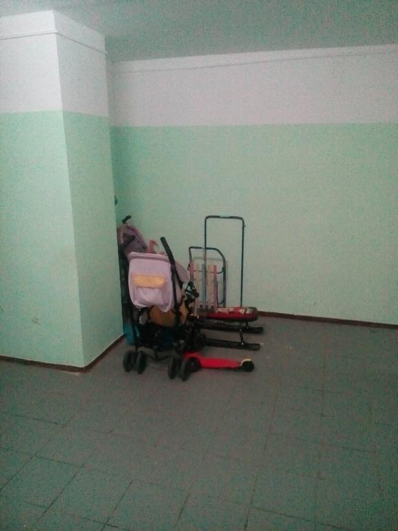 Сдам одно комнатную квартиру Сходня Химки - Фото 20