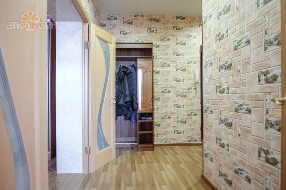 2-комн. квартира - Фото 5