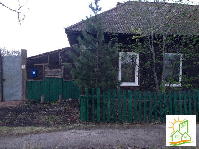 Дома, дачи, коттеджи, ул. Ленина, д.81 - Фото 0