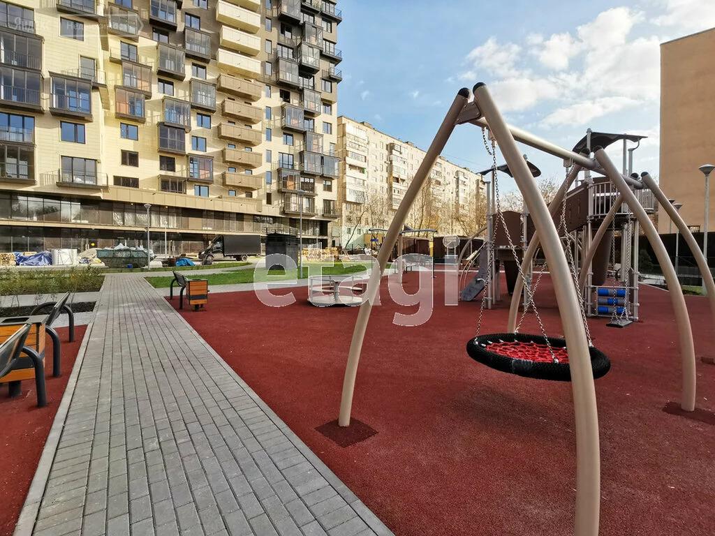 Продажа квартиры, Ул. Душинская - Фото 17