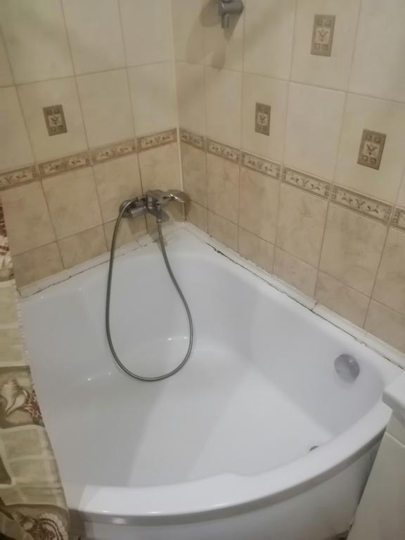 Сдам двух комнатную квартиру в Подрезково - Фото 11