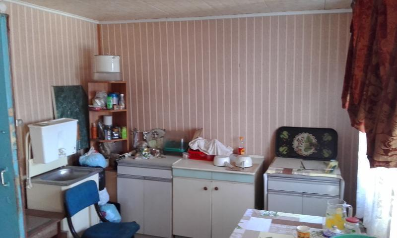 Продажа дома, Чита, Каштак мкр - Фото 3