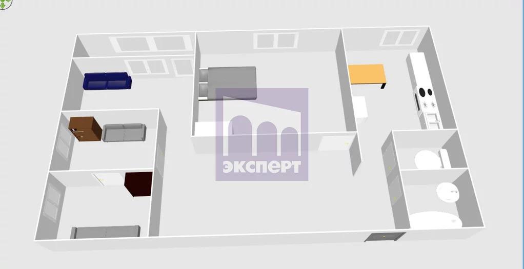 Продажа квартиры, Уфа, Ул. Степана Злобина - Фото 19