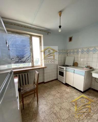 Продажа квартиры, Севастополь, Ул. Надежды Островской - Фото 5