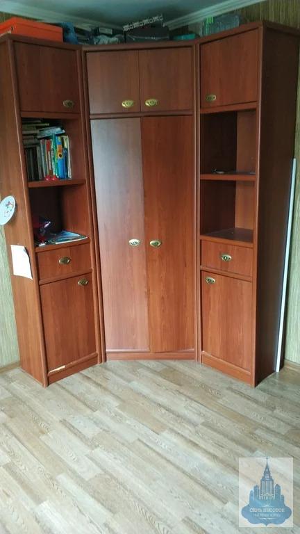 Продается 3к.кв, г. Подольск, Ульяновых - Фото 5