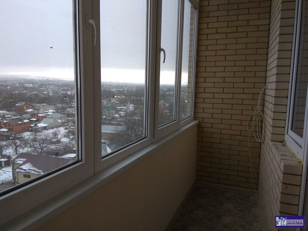 3-х квартира с ремонтом 120 кв.м. в курортной зоне - Фото 10