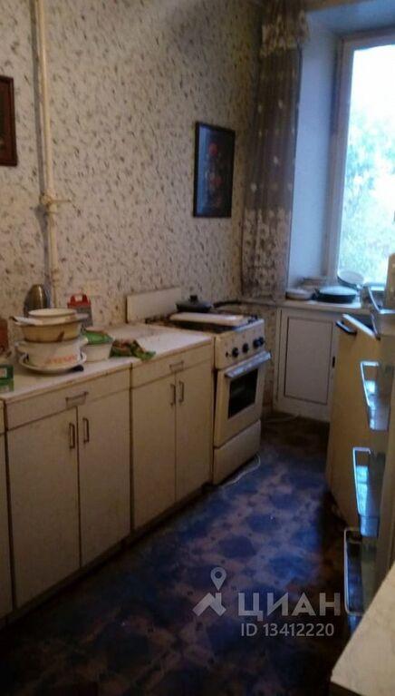 Продажа квартиры, Тверь, Ул. Советская - Фото 0