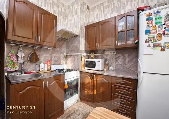 Продается 2к.кв, г. Саранск, Титова - Фото 5