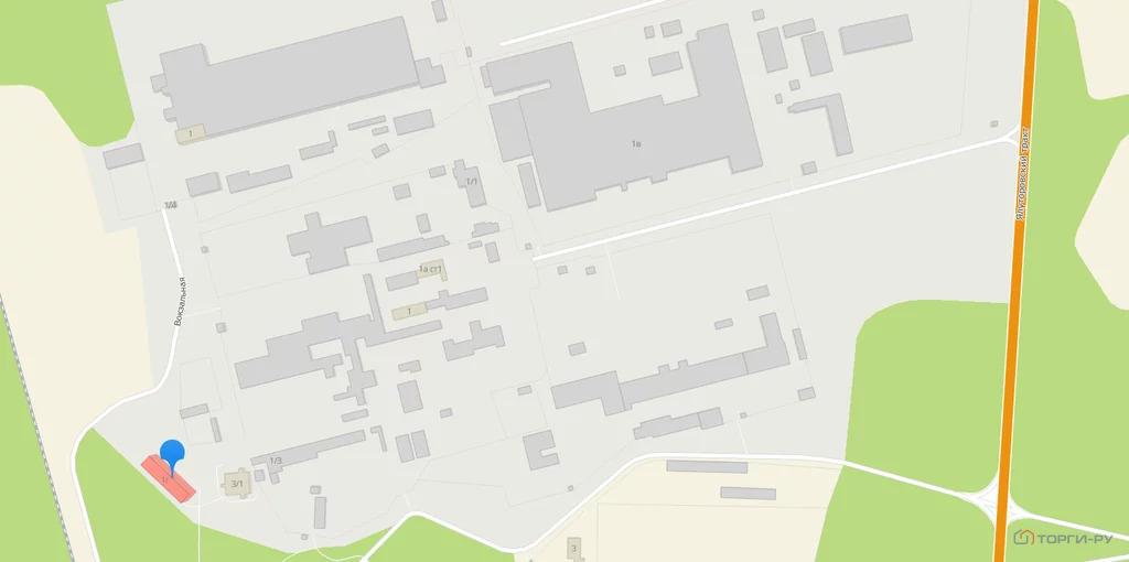 Продажа квартиры, Винзили, Тюменский район, Ул. Вокзальная - Фото 7