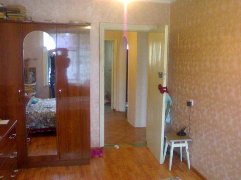 4 комнатная квартира на Дзусова - Фото 14