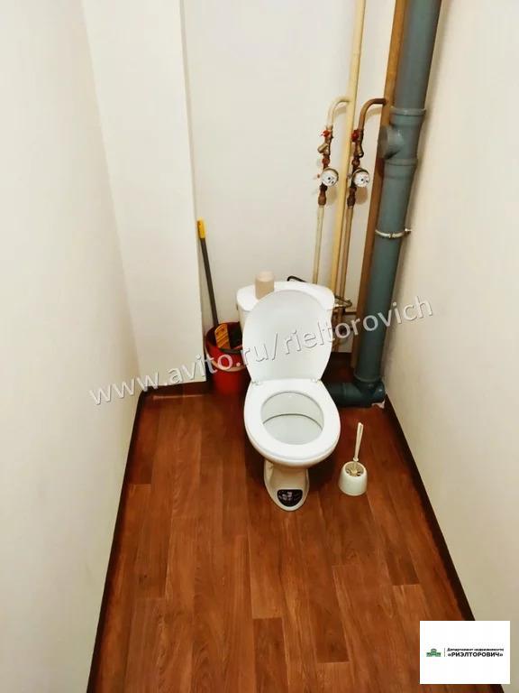 3-к квартира, 93.7 м, 3/10 эт. - Фото 10