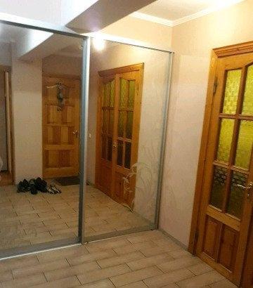 Продажа квартиры, Симферополь, Ул. Зои Рухадзе - Фото 6