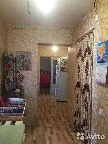 3-к квартира, 71.2 м, 3/3 эт. - Фото 1