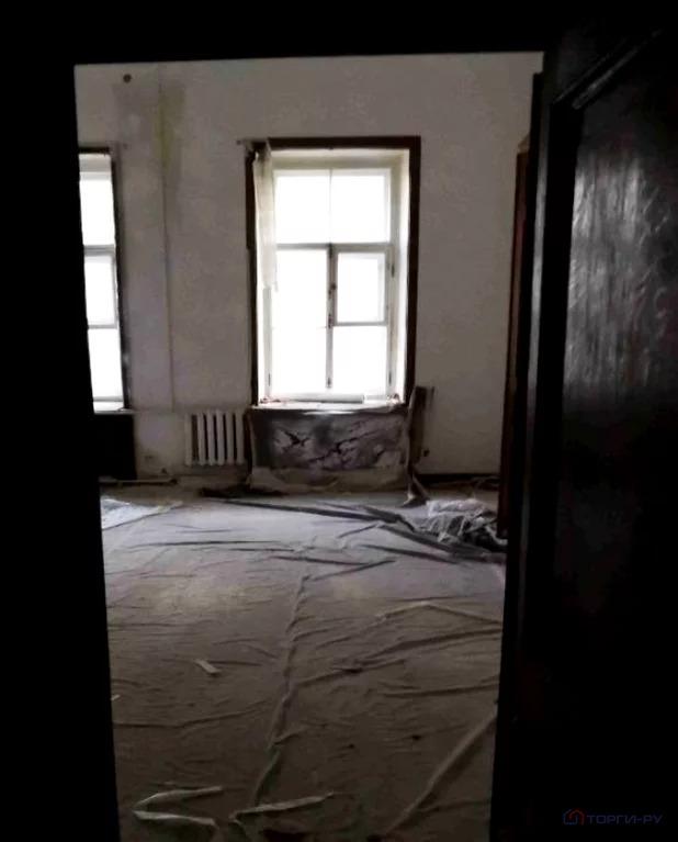 Продажа квартиры, Ул. Миллионная - Фото 3