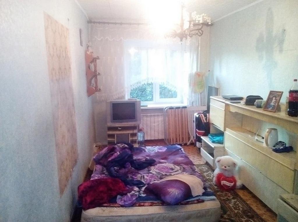 Сдам двух комнатную квартиру в Сходне - Фото 9