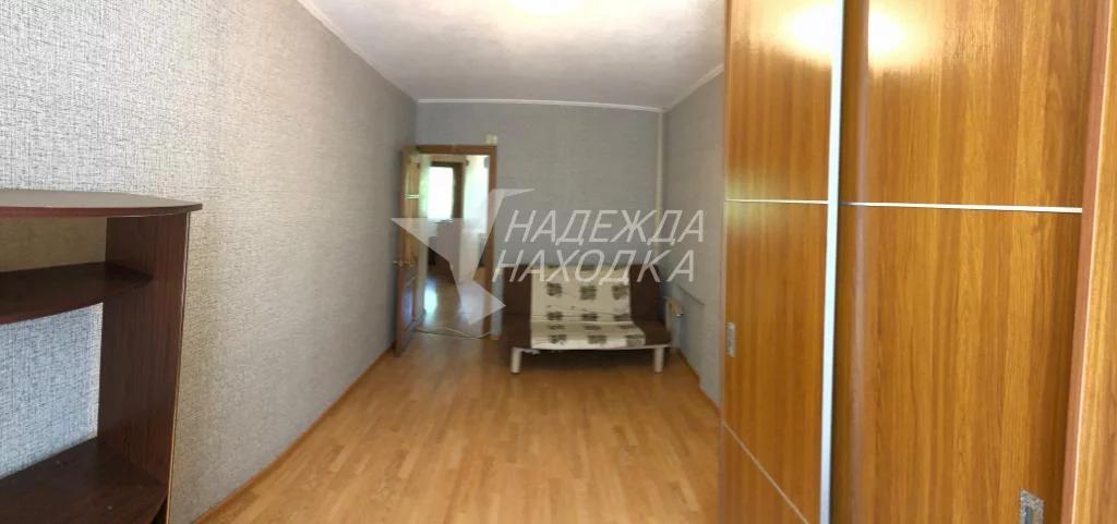 Продажа квартиры, Находка, Ул. Пограничная - Фото 16