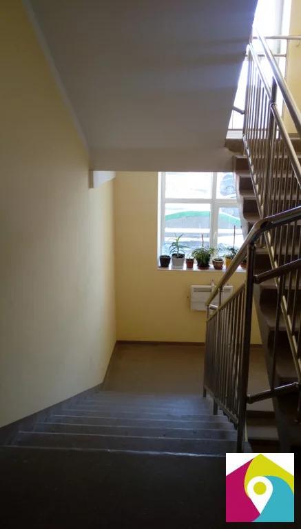 Продается квартира, Сергиев Посад г, Даниила Чёрного ул, 8, 40м2 - Фото 4