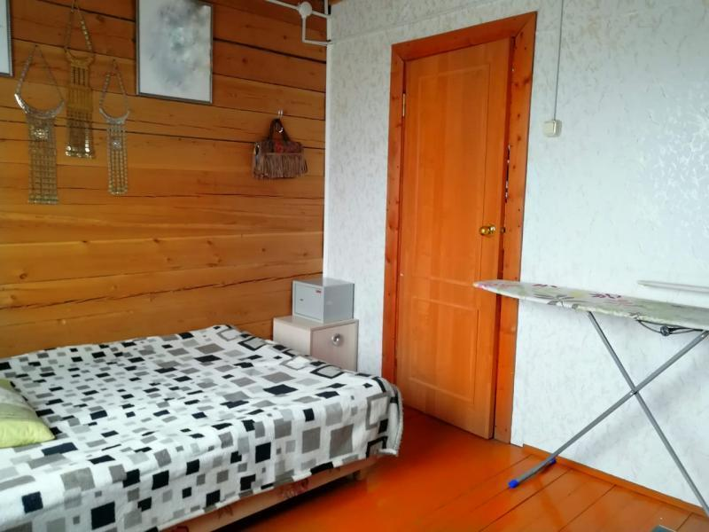 Продажа дома, Якутск, Феликса кона - Фото 6