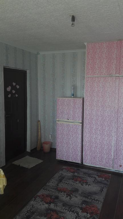 Продам хорошую комнату - Фото 3