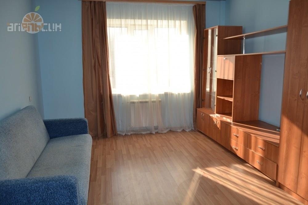 2-комн. квартира - Фото 6