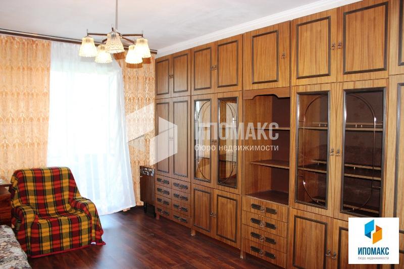 Сдается 2-комнатная квартира в д.Яковлевское - Фото 8