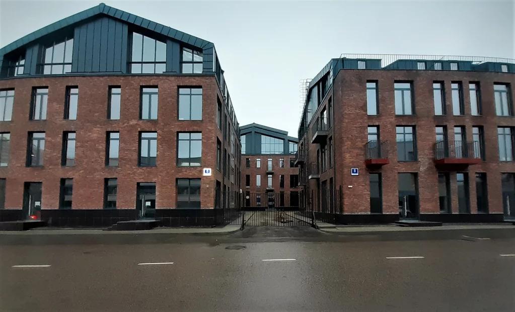 Продажа квартиры, м. Марьина Роща, Марьиной Рощи 12-й проезд - Фото 4