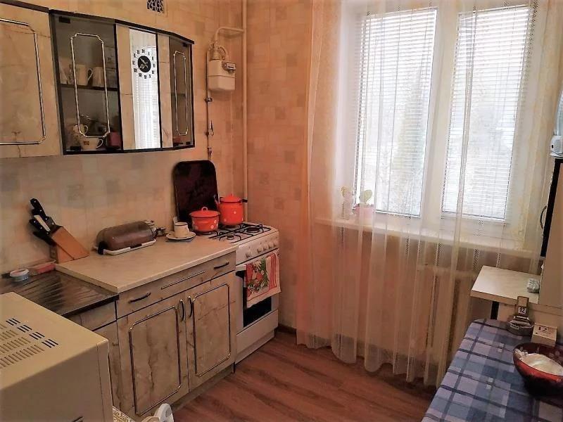 Продажа квартиры, Севастополь, Победы пр-кт. - Фото 0