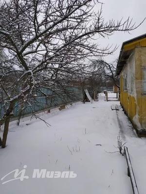Продается участок, Бараново д. - Фото 3